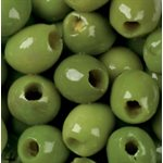 Castelvatrano Pitted Green Olives 2 / 4kg